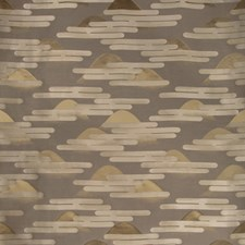 Burnished Asian Decorator Fabric by Kravet