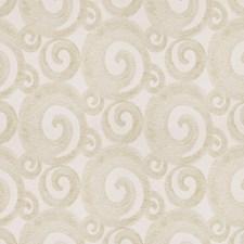 Moss Contemporary Decorator Fabric by Fabricut