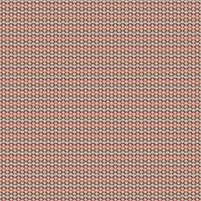 Loganberry Small Scale Woven Decorator Fabric by Stroheim