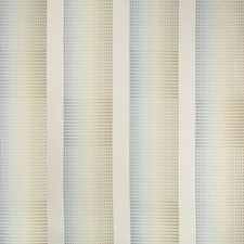 Horizon Modern Decorator Fabric by Kravet