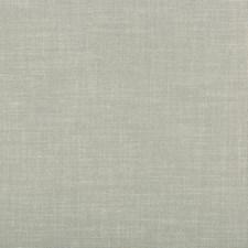 Light Grey Solids Decorator Fabric by Kravet