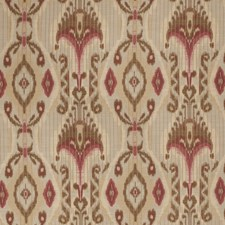 Berry Global Decorator Fabric by Fabricut