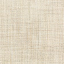 Ivory/White/Beige Solid Decorator Fabric by Kravet