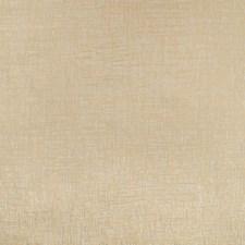 Butterscotch Modern Decorator Fabric by Kravet