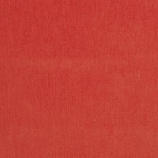 Papaya Solid Decorator Fabric by Fabricut