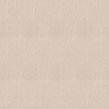 Canvas Geometric Decorator Fabric by Fabricut