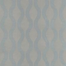 Sail Modern Decorator Fabric by Kravet
