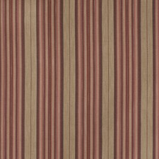 Pomegranate Stripes Decorator Fabric by Fabricut