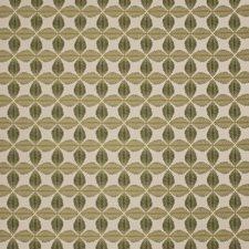 Fern Leaves Decorator Fabric by Fabricut