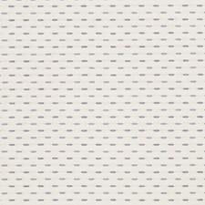 Denim Small Scale Woven Decorator Fabric by Fabricut