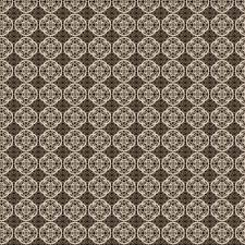 Onyx Asian Decorator Fabric by Fabricut