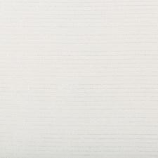White/Silver/Metallic Metallic Decorator Fabric by Kravet