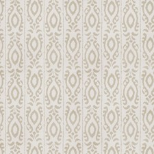 Stone Global Decorator Fabric by Stroheim