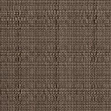 Nut Stripes Decorator Fabric by Stroheim