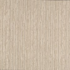 Sandbar Stripes Decorator Fabric by Kravet