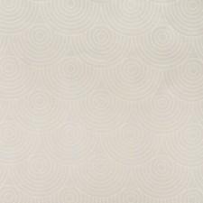 Moondance Modern Decorator Fabric by Kravet
