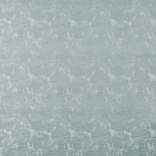 Oasis Tone On Tone Decorator Fabric by Kravet