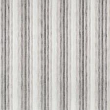 Moonstone Stripes Decorator Fabric by Kravet