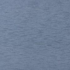 Bluebird Metallic Decorator Fabric by Kravet