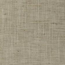 Beige/White Texture Decorator Fabric by Kravet