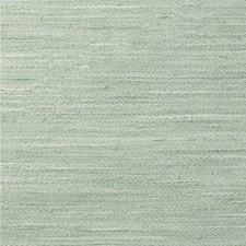 Light Green/Spa Texture Decorator Fabric by Kravet