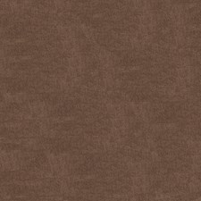 Mineral Solid Decorator Fabric by Vervain