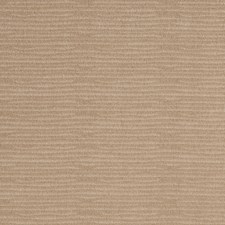 Toast Texture Plain Decorator Fabric by Trend