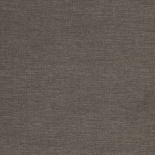 Smoke Texture Plain Decorator Fabric by Trend