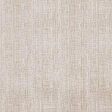Iceberg Texture Plain Decorator Fabric by Trend