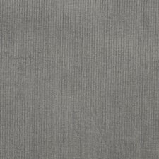 Duckegg Texture Plain Decorator Fabric by Trend