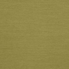Oasis Solid Decorator Fabric by Trend