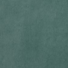 Teal Solid Decorator Fabric by Fabricut