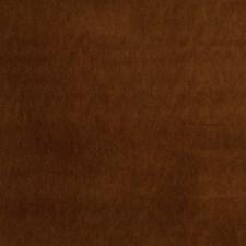 Cognac Solid Decorator Fabric by Fabricut