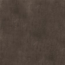 Cement Solid Decorator Fabric by S. Harris