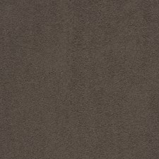 Slate Solid Decorator Fabric by Trend