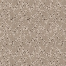 Earth Jacquard Pattern Decorator Fabric by Trend
