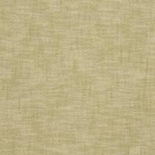 Pistachio Solid Decorator Fabric by Fabricut