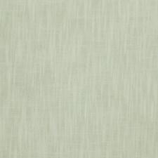Mist Solid Decorator Fabric by Fabricut
