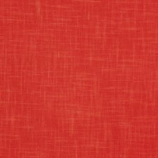 Persimmon Solid Decorator Fabric by Fabricut