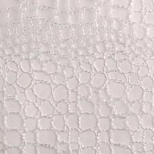 Snow Decorator Fabric by Highland Court