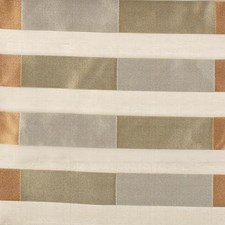 Copper Decorator Fabric by Highland Court