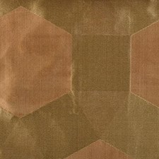 Clay Decorator Fabric by Highland Court