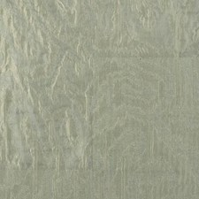 Glacier Decorator Fabric by Highland Court