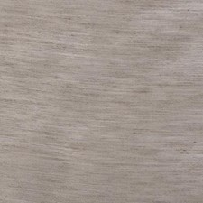 Natural Sheers Casements Decorator Fabric by Highland Court
