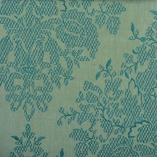 Aegean Damask Decorator Fabric by Highland Court