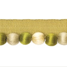 Peridot Trim by Vervain