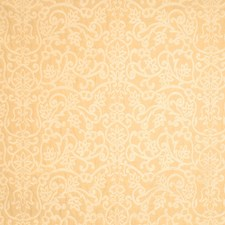 River Pearl Jacquard Pattern Decorator Fabric by Vervain