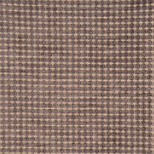 Amethyst Geometric Decorator Fabric by Vervain