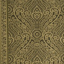 Olive Global Decorator Fabric by Vervain