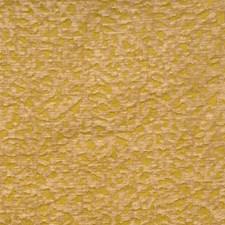 Chartruese Animal Decorator Fabric by Vervain